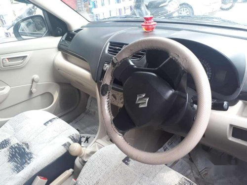 2014 Maruti Suzuki Swift Dzire MT for sale in Meerut