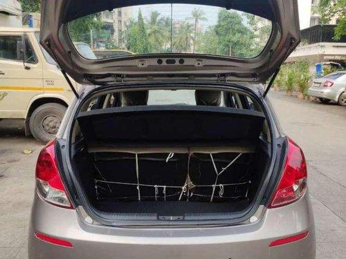 2013 Hyundai i20 Sportz 1.4 CRDi MT for sale in Thane