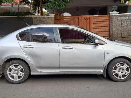 Honda City S 2010 MT for sale in Erode