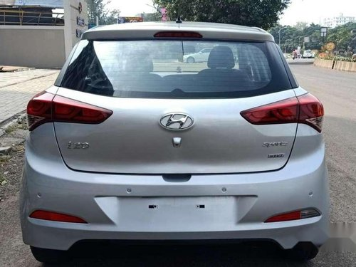 2014 Hyundai Elite i20 MT for sale in Nashik