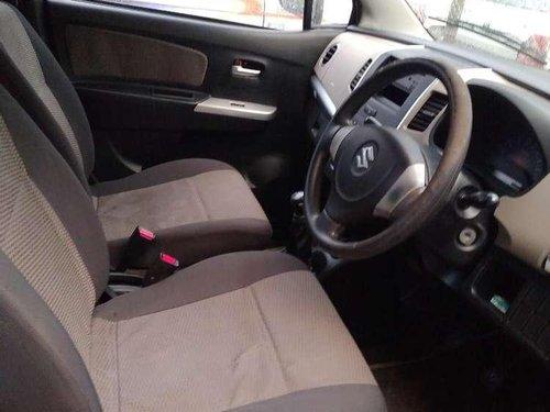 Used 2013 Maruti Suzuki Wagon R LXI MT in Goa