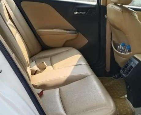 Used 2014 Honda City VTEC MT for sale in Mumbai