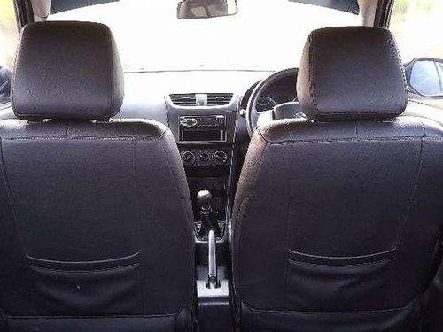 Used 2012 Maruti Suzuki Swift VDI MT for sale in Erode