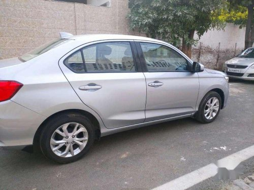 2018 Honda Amaze VX i DTEC MT for sale in Agra