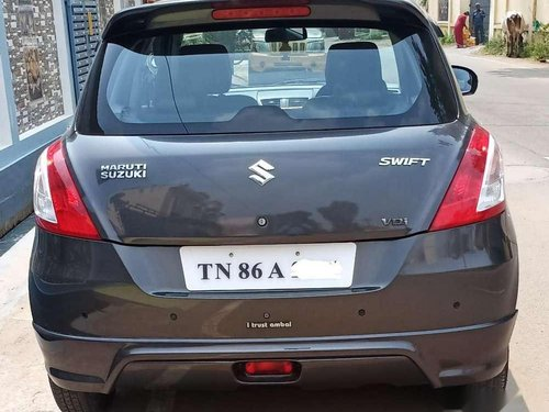 Maruti Suzuki Swift VDI 2015 MT for sale in Salem