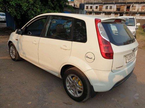 2010 Ford Figo MT for sale in Surat