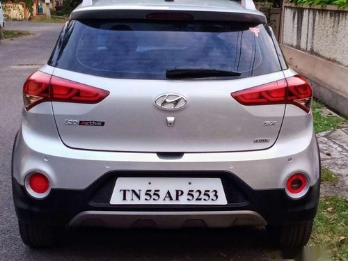 2016 Hyundai i20 Active 1.4 SX MT for sale in Salem
