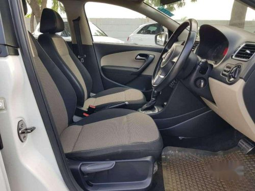 Volkswagen Polo GT TSI 2013 MT for sale in Ahmedabad