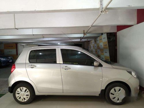 2018 Maruti Suzuki Celerio ZXI MT for sale in Pune-4