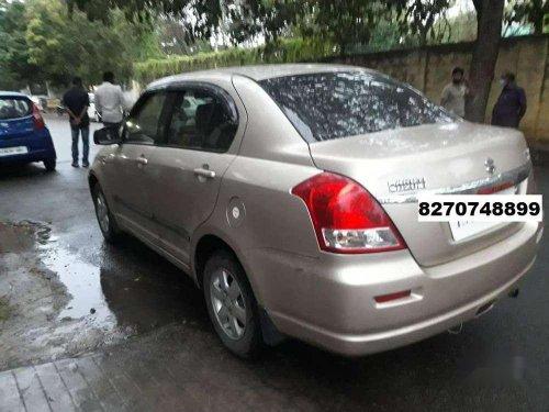 2010 Maruti Suzuki Swift Dzire MT for sale in Tiruppur