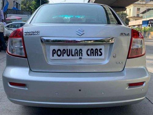 Used 2012 Maruti Suzuki SX4 MT for sale in Mumbai