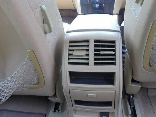 2009 Mercedes-Benz M-Class ML 320 CDI AT in Jaipur