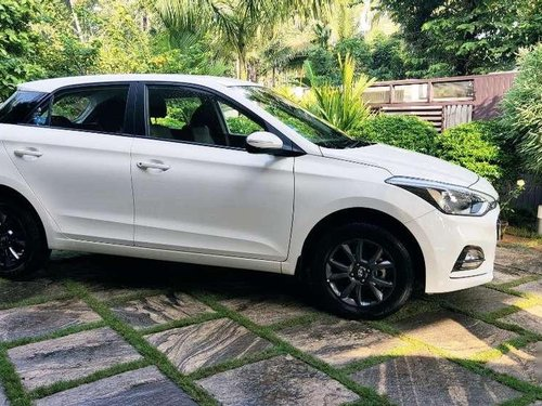 Hyundai i20 Sportz 1.2 2019 MT for sale in Malappuram