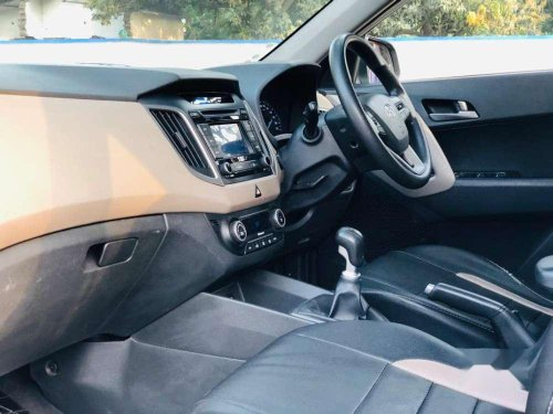 2015 Hyundai Creta 1.6 SX MT for sale in Patna