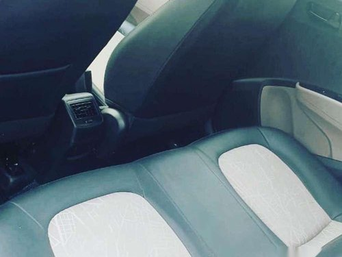 Hyundai Grand i10 Magna 2017 MT for sale in Gurgaon