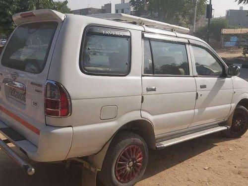 2013 Chevrolet Tavera MT for sale in Jodhpur