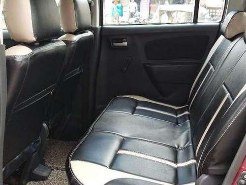 2012 Maruti Suzuki Wagon R LXI CNG MT in Thane