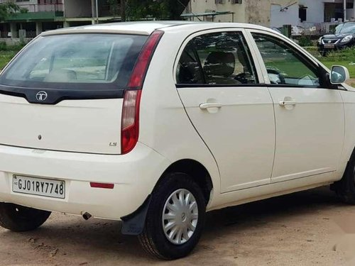 2013 Tata Vista MT for sale in Ahmedabad