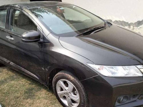 Used 2017 Honda City MT for sale in Gurgaon