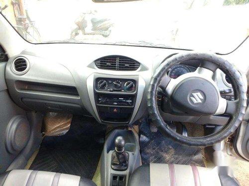 Maruti Suzuki Alto 800 LXI 2014 MT for sale in Visakhapatnam