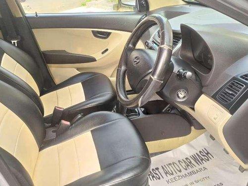 2013 Hyundai Eon Era MT for sale in Palai