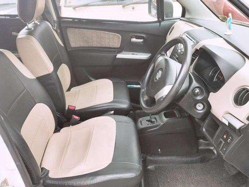 2015 Maruti Suzuki Wagon R VXI MT in Thiruvananthapuram