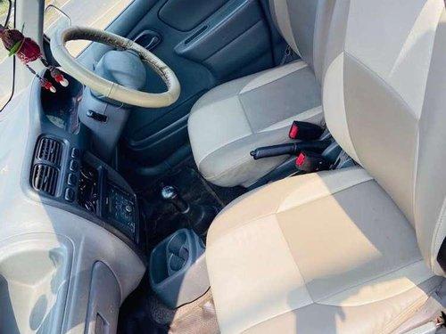 2006 Maruti Suzuki Alto MT for sale in Bardhaman