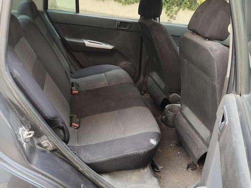 Used Hyundai Getz 1.1 GVS 2007 MT for sale in Halli