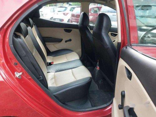 Hyundai Eon Era 2016 MT for sale in Kochi