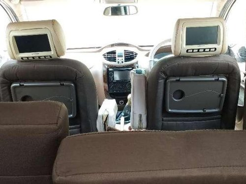 2012 Mahindra Xylo E8 ABS Airbag MT for sale in Salem
