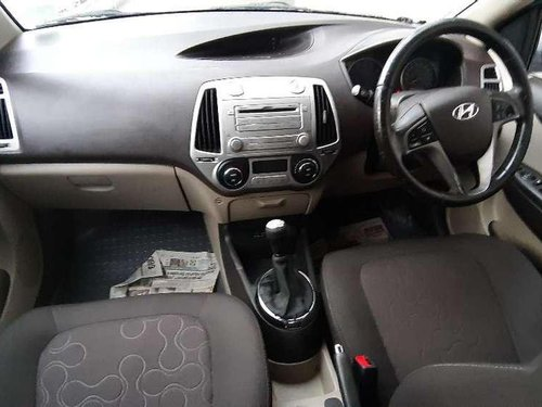 2012 Hyundai i20 Sportz 1.2 MT for sale in Kochi