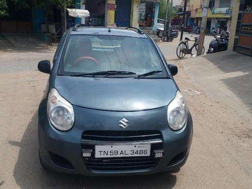 2009 Maruti Suzuki A Star MT for sale in Madurai