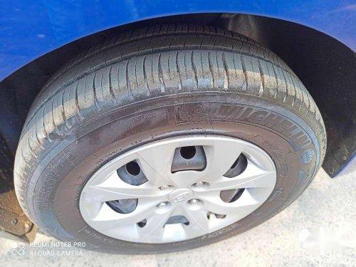 2017 Hyundai i20 Sportz 1.4 CRDi MT in Ahmedabad