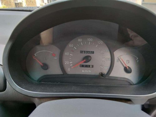 Hyundai Santro, 2005, Petrol MT for sale in Coimbatore-3