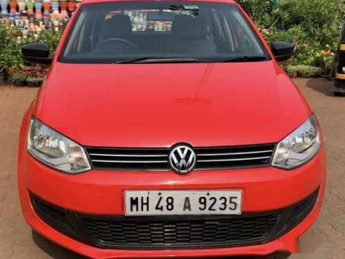 2012 Volkswagen Polo MT for sale in Mumbai-11