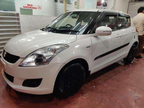 Maruti Suzuki Swift VXI 2012 MT for sale in Nagar
