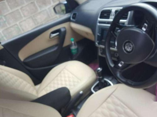 Used Volkswagen Ameo 2016 MT for sale in Sangli