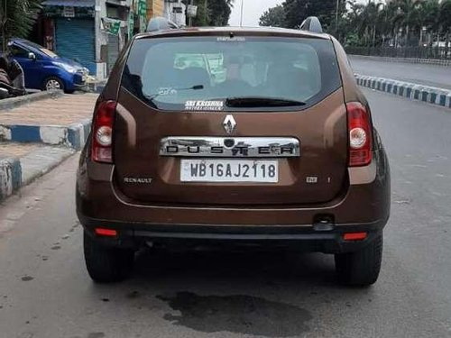 Renault Duster 2014 MT for sale in Kolkata-9
