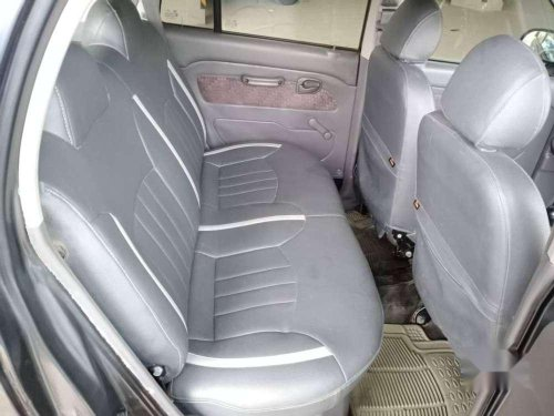 Hyundai Santro Xing XL 2007 MT for sale in Mumbai