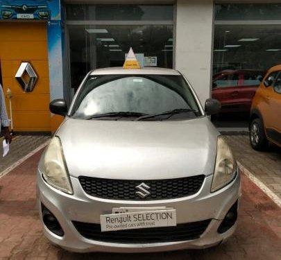 Used 2013 Maruti Suzuki Swift LDI MT for sale in Chennai