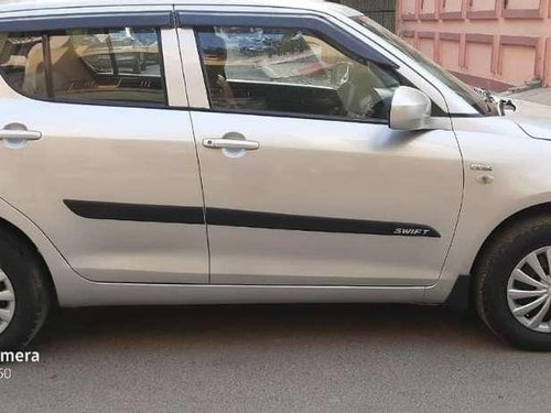 Maruti Suzuki Swift LDI 2013 MT for sale in Ghaziabad
