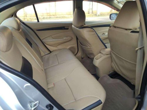 2010 Honda City S MT for sale in Chandigarh