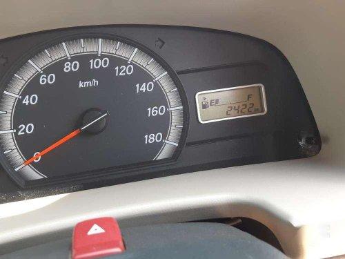 2020 Maruti Suzuki Eeco MT for sale in Agra