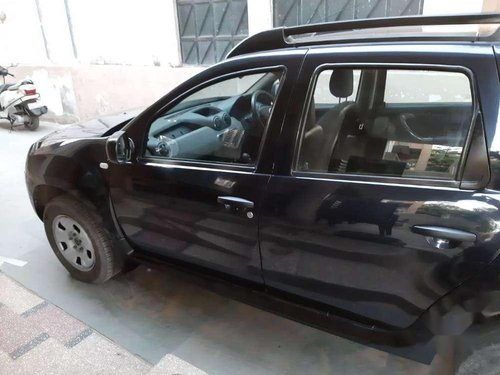 2013 Renault Duster MT for sale in Jaipur