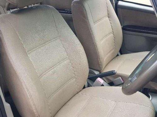 Maruti Suzuki SX4 2010 MT for sale in Kalpetta