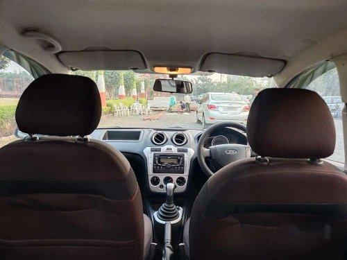 Used 2010 Ford Figo MT for sale in Surat