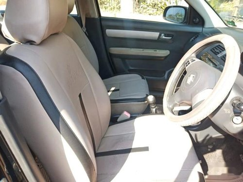 Maruti Swift Dzire ZDI 2009 MT for sale in Ahmedabad