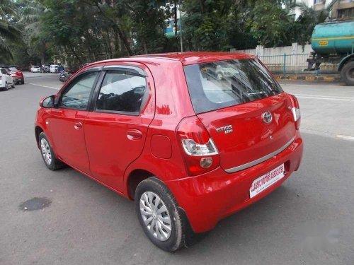 Toyota Etios Liva G 2013 MT for sale in Pune