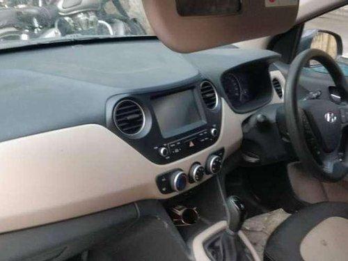Used 2016 Hyundai Grand i10 Sportz MT in Tiruppur