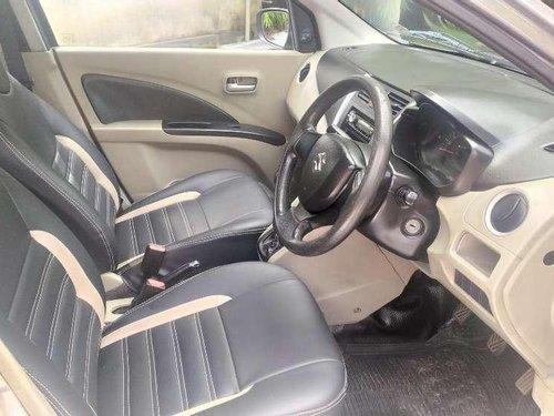 2015 Maruti Suzuki Celerio MT for sale in Palai